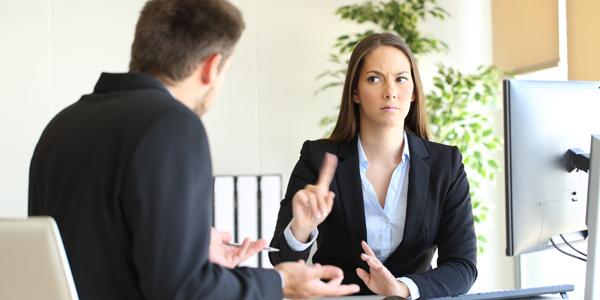 【対策法を紹介】売掛金を回収できない場合、どうしたらいいの?