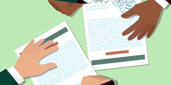 「債権」にはどんな種類がある? 債権の分類法と種類