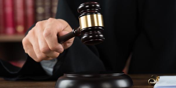 少額訴訟のデメリット