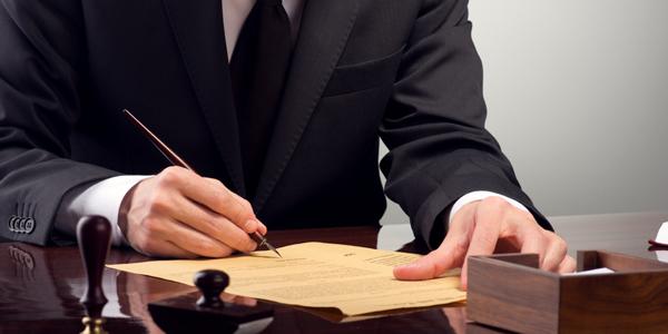 弁護士だけなく司法書士にも債権回収代行が依頼できる?