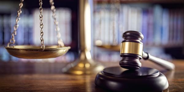 裁判で債権回収するデメリット