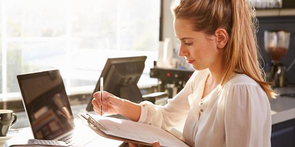 貸倒れによる損失を避けるための対策と対処法