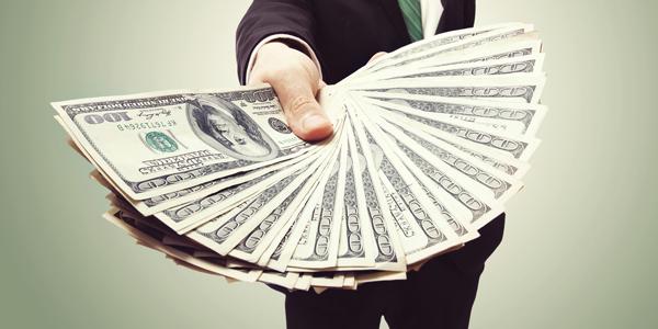 債権回収は早めに行うことが重要! 最初にすべきこととは?