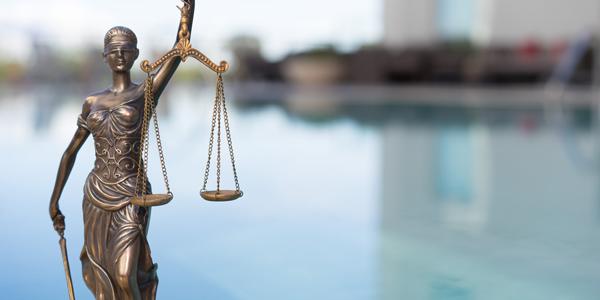 債権回収の最終手段、「民事訴訟」をする上での知識